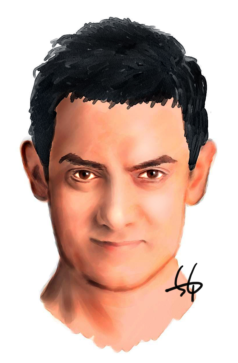 Image Result For Aamir Khan Full