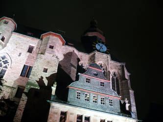 Marburg buy Night 2007 - 10 by nplhse