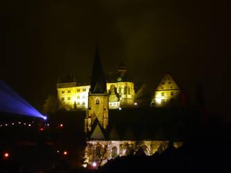 Marburg buy Night 2007 - 11 by nplhse