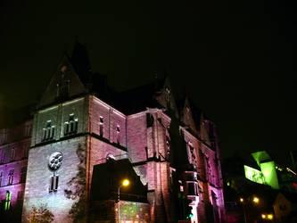 Marburg buy Night 2007 - 12 by nplhse