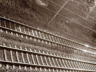 Nothing on Rails by nplhse