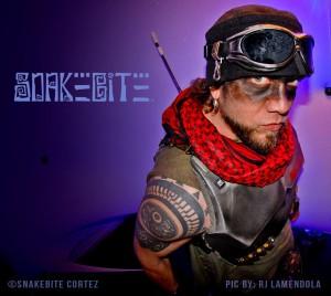 SNAKEBITE01's Profile Picture