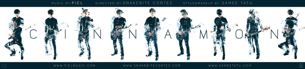 Promotional Photography and VIsual Effects by SNAKEBITE01