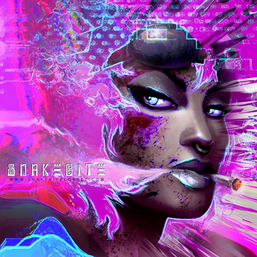Roadkill Remix2015 by SNAKEBITE01