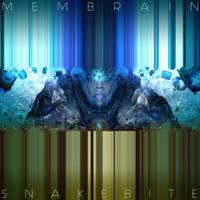 Snakebite MEMBRAIN 01