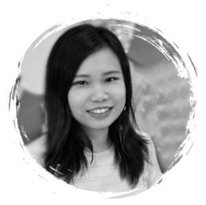 rennitsuga's Profile Picture