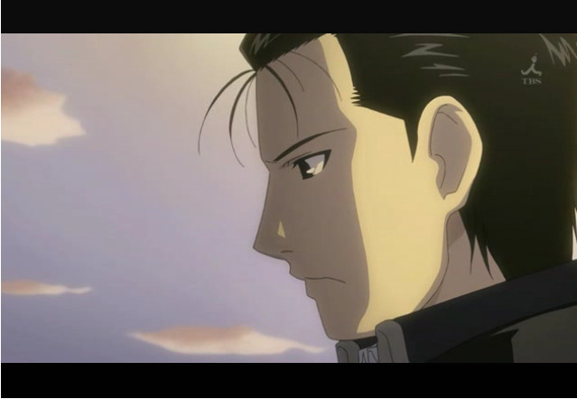 Vicealmirante Zuko Roy_mustang_screenshots_by_dawnzzzkie