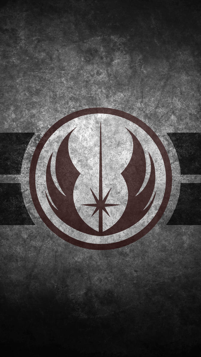 Jedi order symbol cellphone wallpaper by swmand4 on deviantart jedi order symbol cellphone wallpaper by swmand4 biocorpaavc