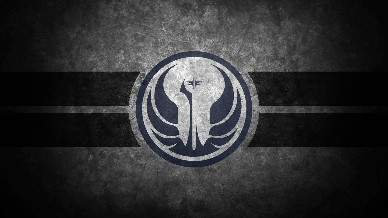image gallery old republic symbol