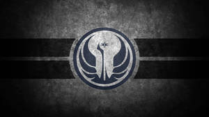 Star Wars Old Republic Symbol Desktop Wallpaper