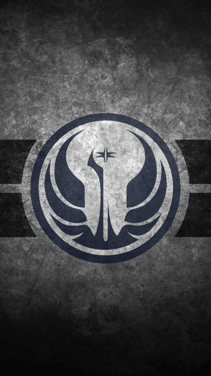 Galactic republic symbol cellular wallpaper by swmand4 on deviantart star wars old republic symbol cellphone wallpaper by swmand4 buycottarizona Choice Image