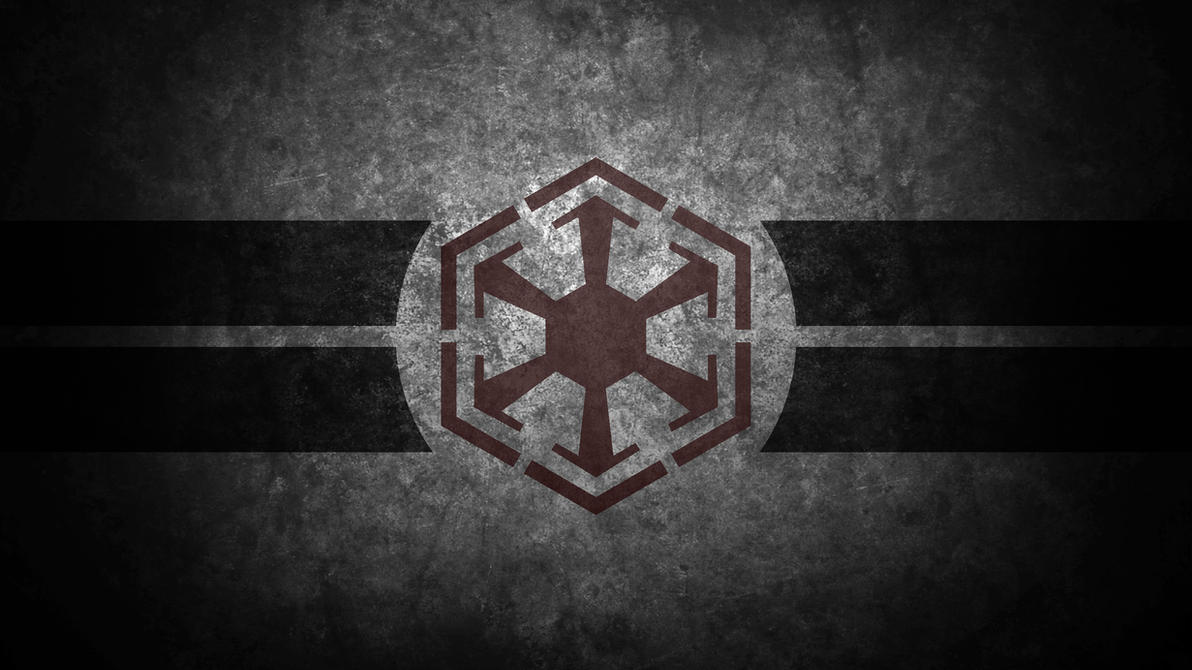 Star Wars Sith Empire Symbol Desktop Wallpaper By Swmand4
