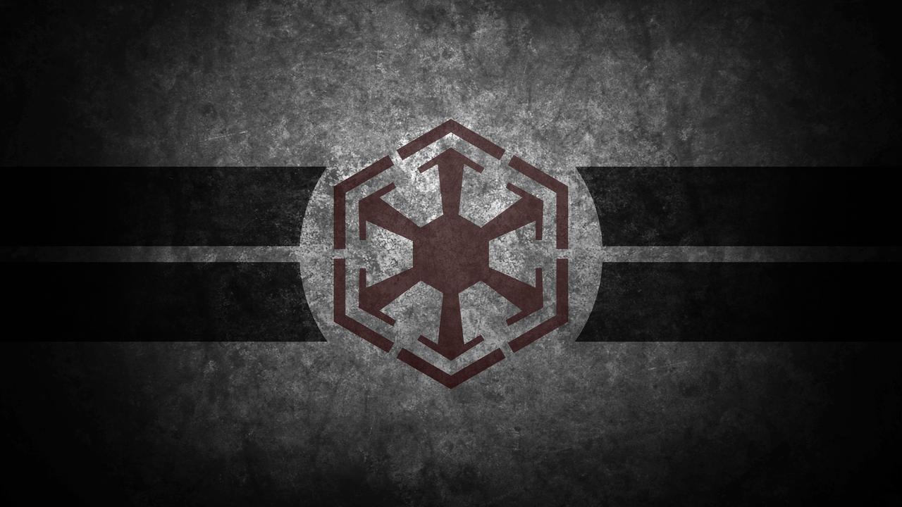 Star Wars Sith Empire Symbol Desktop Wallpaper By Swmand4 On Deviantart