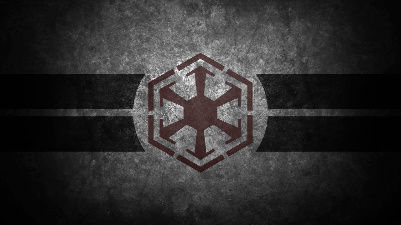 Star Wars Sith Empire Symbol Desktop Wallpaper By Swmand4 On