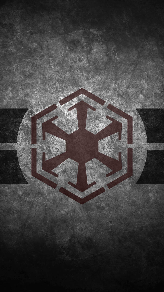 Popular Wallpaper Logo Cell Phone - star_wars_sith_empire_symbol_cellphone_wallpaper_by_swmand4-d7lgbpr  Best Photo Reference_60999.jpg