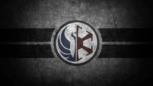 Star Wars The Old Republic Icon Desktop Wallpaper