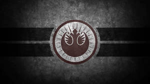 New Jedi Order Desktop Wallpaper