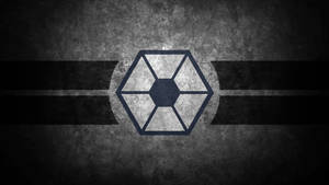 Star Wars Separatist Logo Desktop Wallpaper