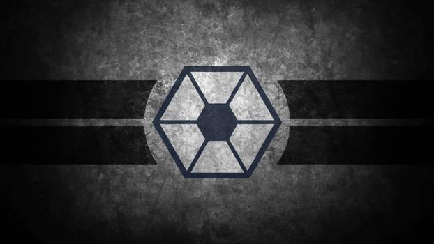 Star Wars Separatist Logo Desktop Wallpaper