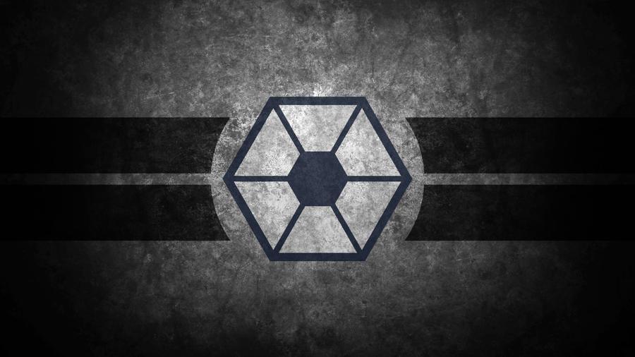 rebel flag live wallpaper