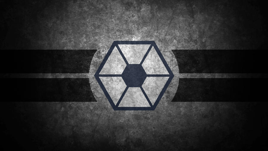 Star Wars Separatist Logo Desktop Wallpaper By Swmand4 On Deviantart