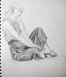 SketchStudy