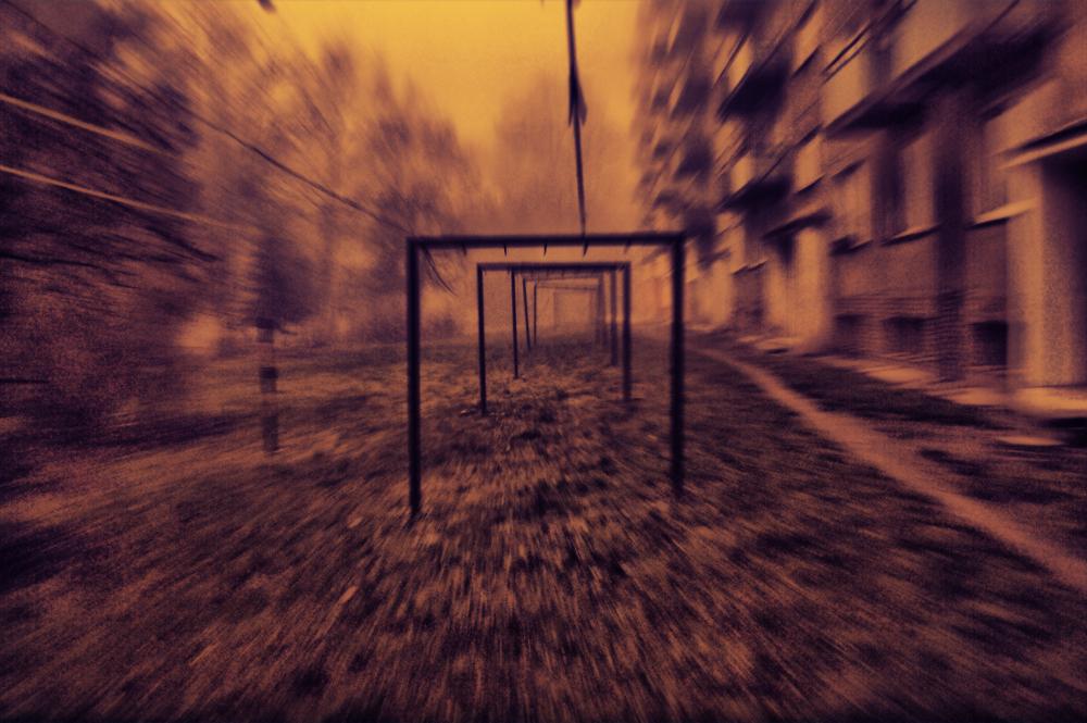Schizophrenia By Frantisekspurny On Deviantart