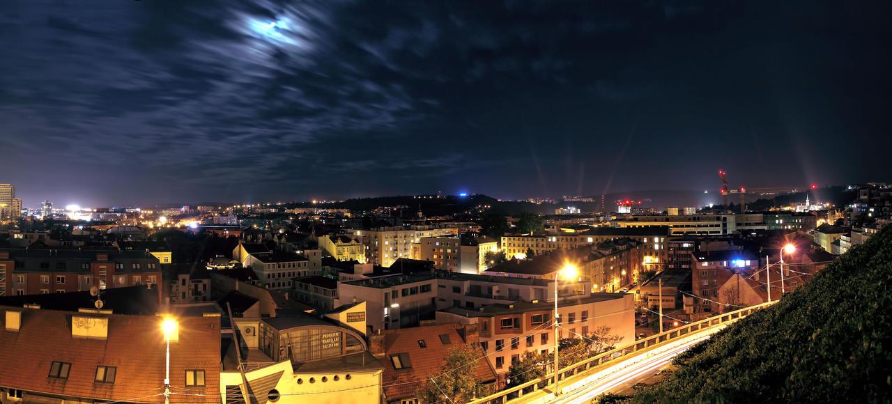 City night - 6 by FrantisekSpurny