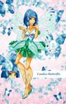 Candice Butterflix