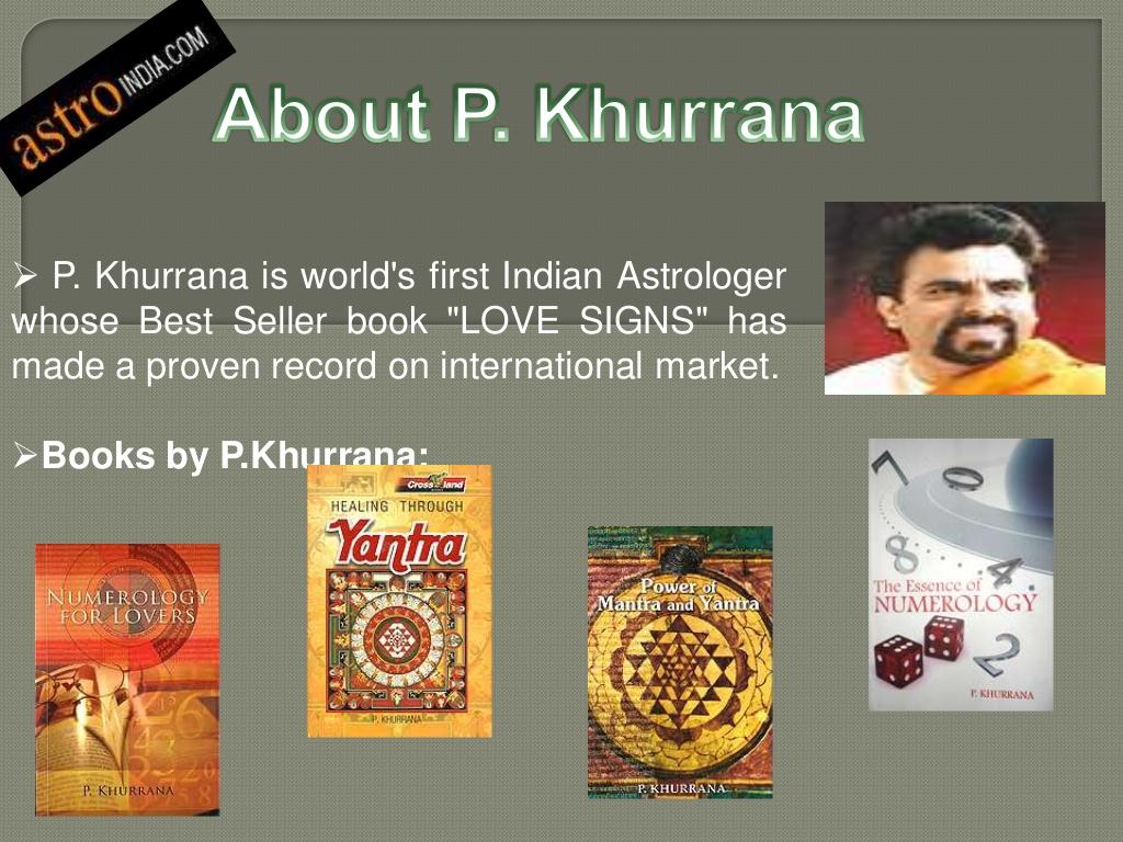 Best Numerologist in Chandigarh , India by astrofashion on DeviantArt