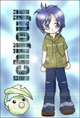 New_ID__Ichijouji__by_Ichijouji
