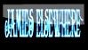 Jamies Elsewhere by darkdissolution