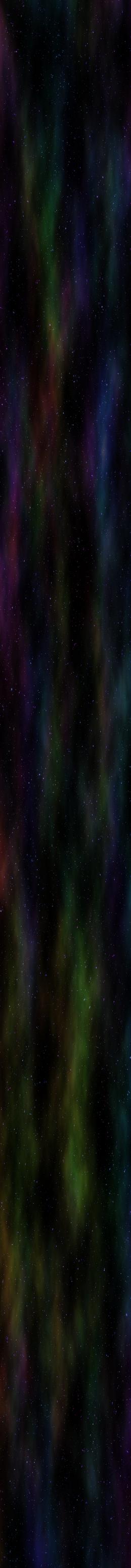 Rainbow Nebula [Custom Box Background] by darkdissolution