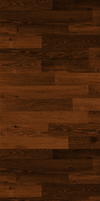 Woodgrain DA Custom Background *LONG [FREE TO USE]