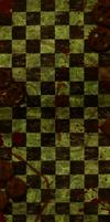 Custom DA Background for [Acidbones]LONG VERSION*