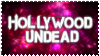 PINK Hollywood Undead Stamp EDIT by darkdissolution
