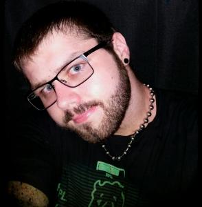 darkdissolution's Profile Picture