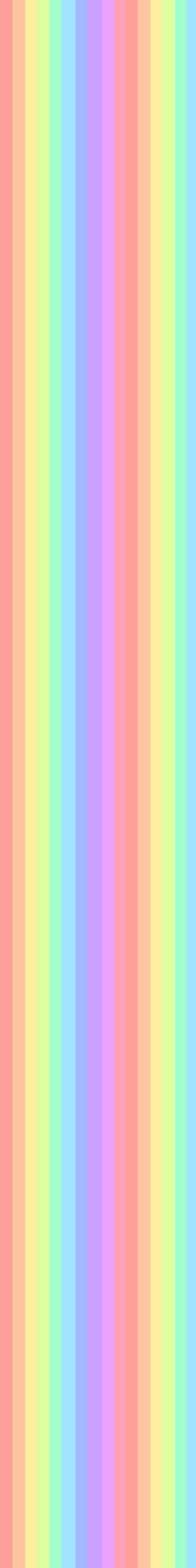 LARGE RAINBOW BACKGROUND [BY EMOFRENCHBRONY]