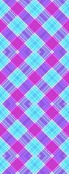 Plaid Custom Box Background by darkdissolution