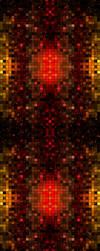 A Quick Edit by darkdissolution