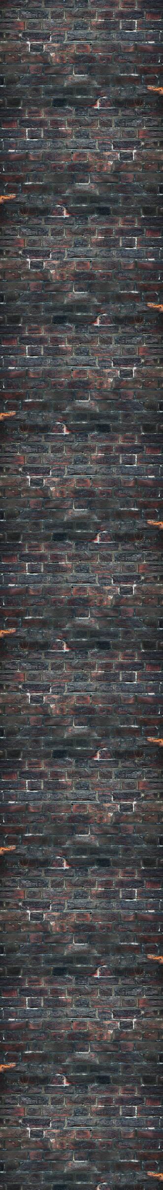 Brick 2 Custom Box [Free to Use]