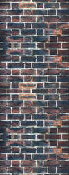 Brick 3 Custom Box [Free to Use] by darkdissolution
