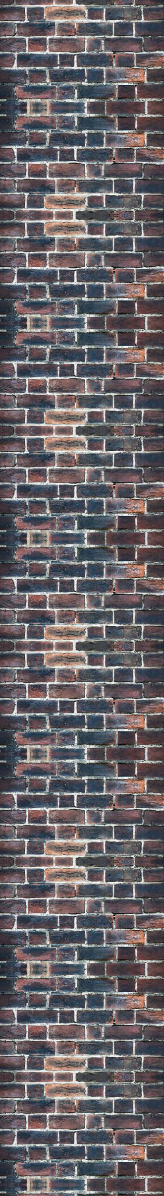 Brick 3 Custom Box [Free to Use]