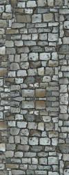 Stone Custom Box [Free to Use] by darkdissolution