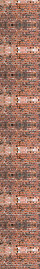 Brick 1 Custom Box [Free to Use]