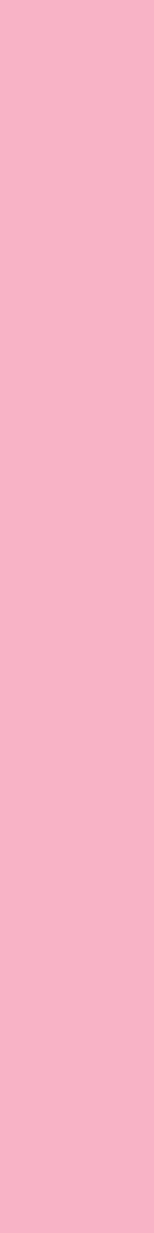 Pastel Pink [Custom Box Background]