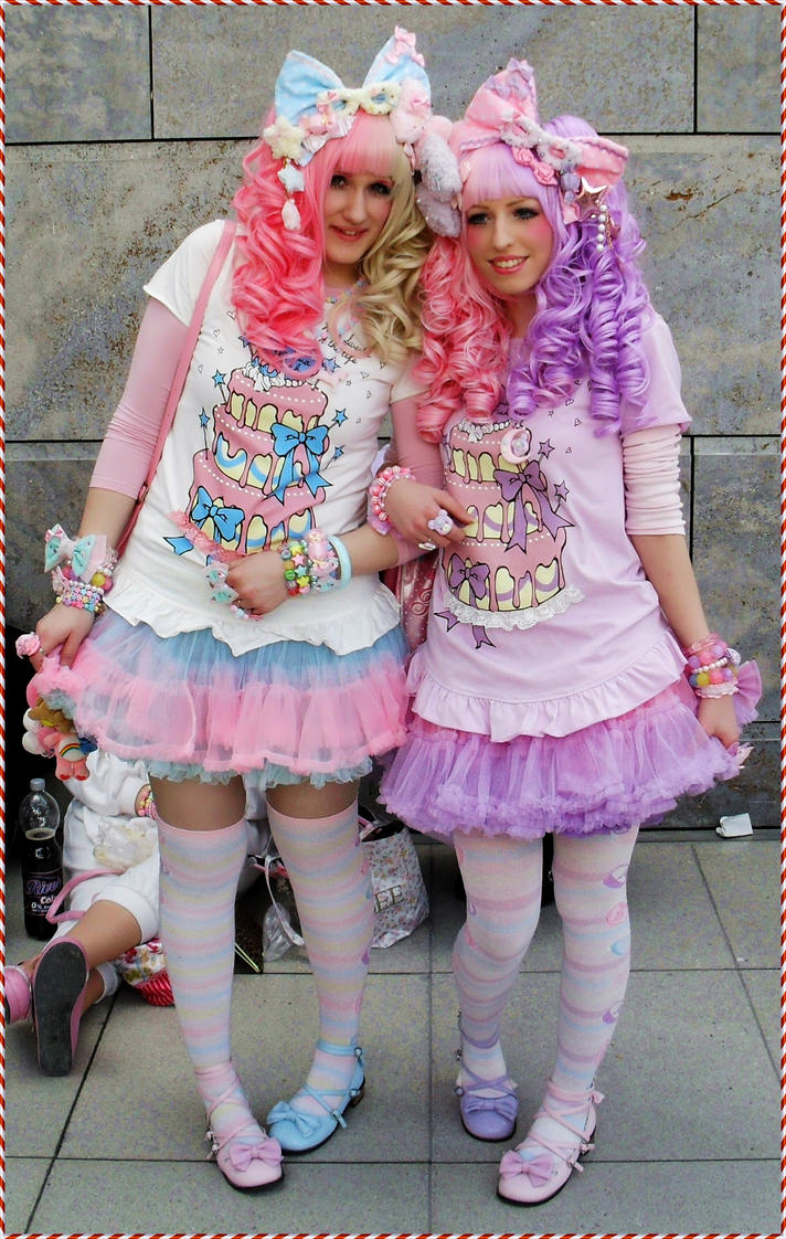 Cute school girl pink skirt masturbation 9