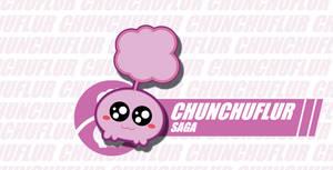 Chunchuflur Fanart