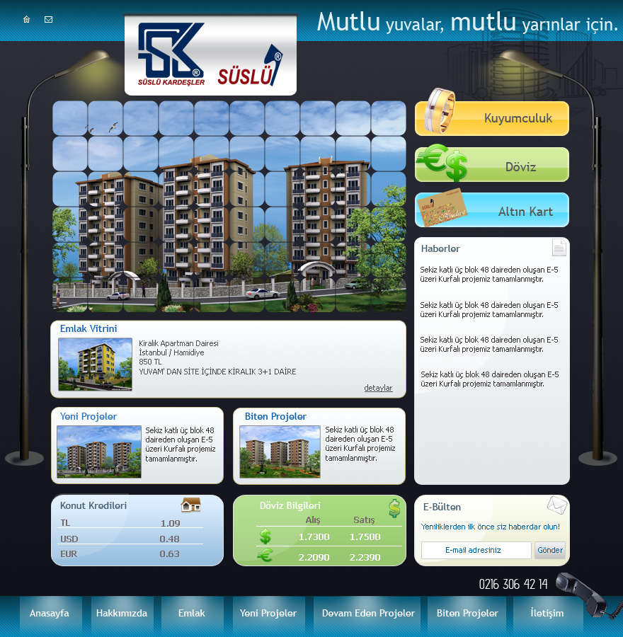 Another build web site by ugurbocugu