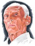 Grand Master Helio Gracie